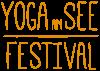 Yoga Festival Bodensee Logo