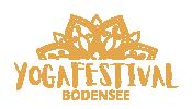 Yogafestival Bodensee Logo