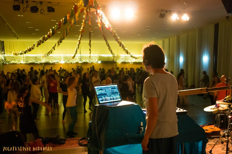 Festival Bodensee 2020